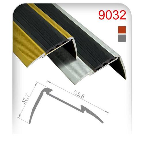 LAJSNA 9032 SR 3M