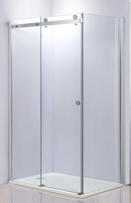 TUS KABINA 100X80X200 AP-8904