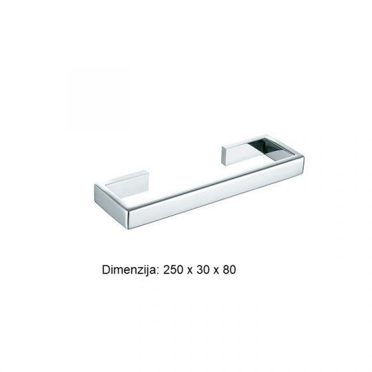 DRZAC PESKIRA 250 MINOS 488150