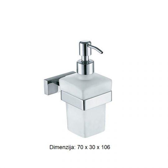 DOZATOR MINOS 488130