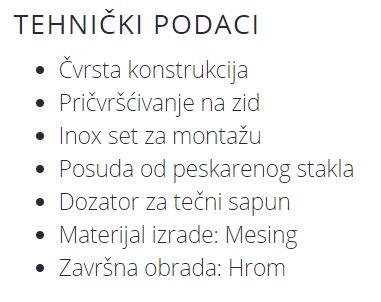 DOZATOR JZ910