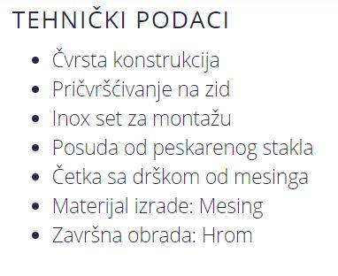 WC CETKA JQ908