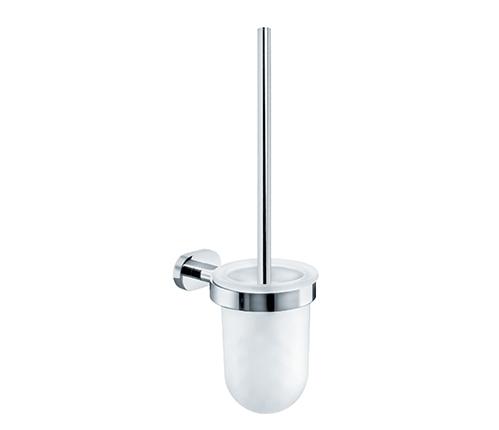 WC CETKA JM908