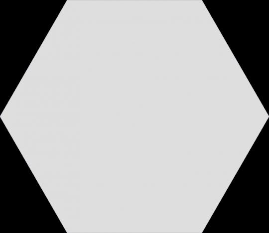 ELEMENT GRIS 23X27 0.75