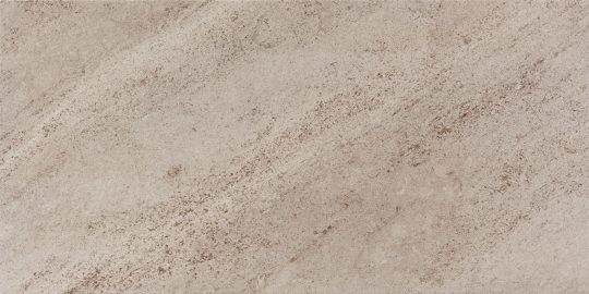 FINESTONE BROWN 30X60 1.26