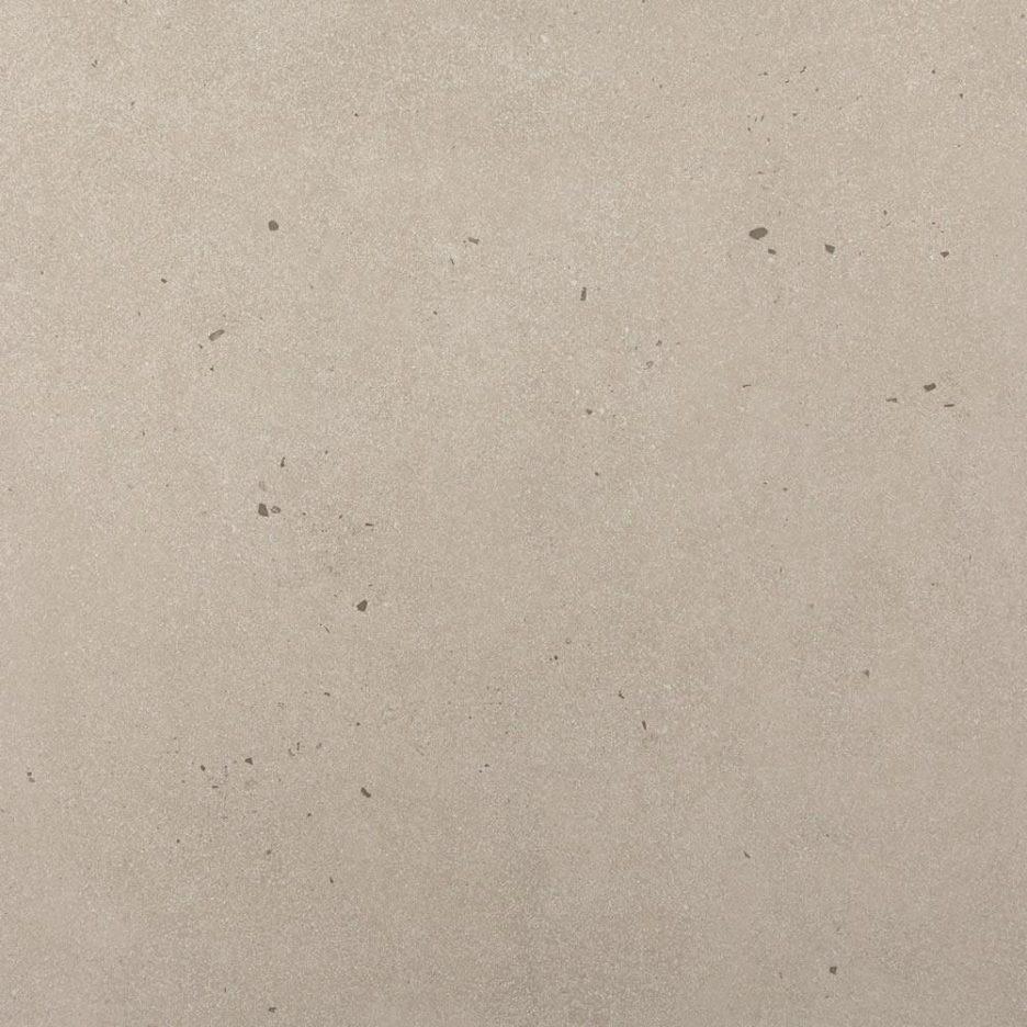 SAHARA BONE RETT LAPP 80X80 1.28