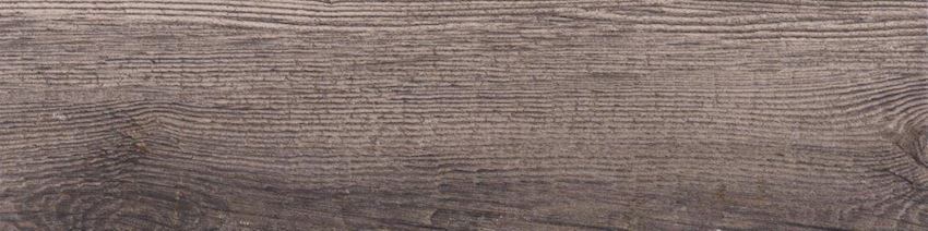 ANTIQUE WOOD GREY 15X60 1.08