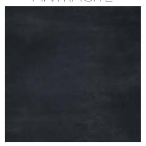 SHINY BLACK LAPP 80X80 1.28