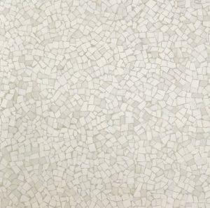 FRAM WHITE 75X75 1.125