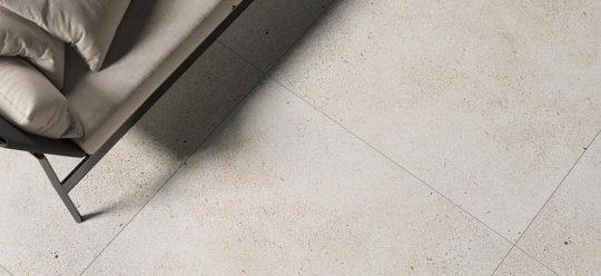 OCTAVIA BONE RETT 60X120 1.44