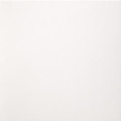 SHINY WHITE LAPP 80X80 1.28