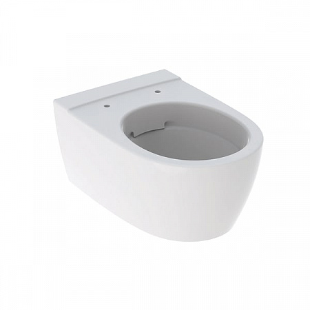 ICON WC SOLJA RIMFREE 204060000