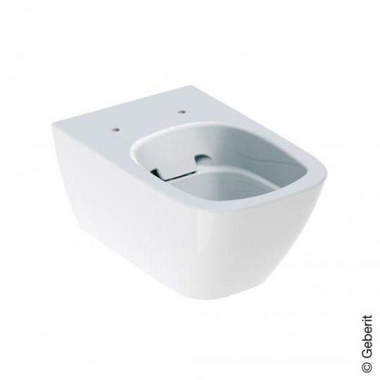 SMYLE SQUARE WC SOLJA RIMFREE 500.208.01.1