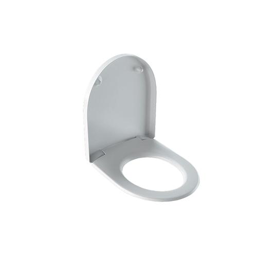 ICON WC DASKA SC 574130000