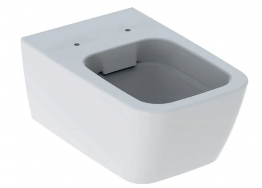 ICON SQUARE WC SOLJA RIMFREE 201950000