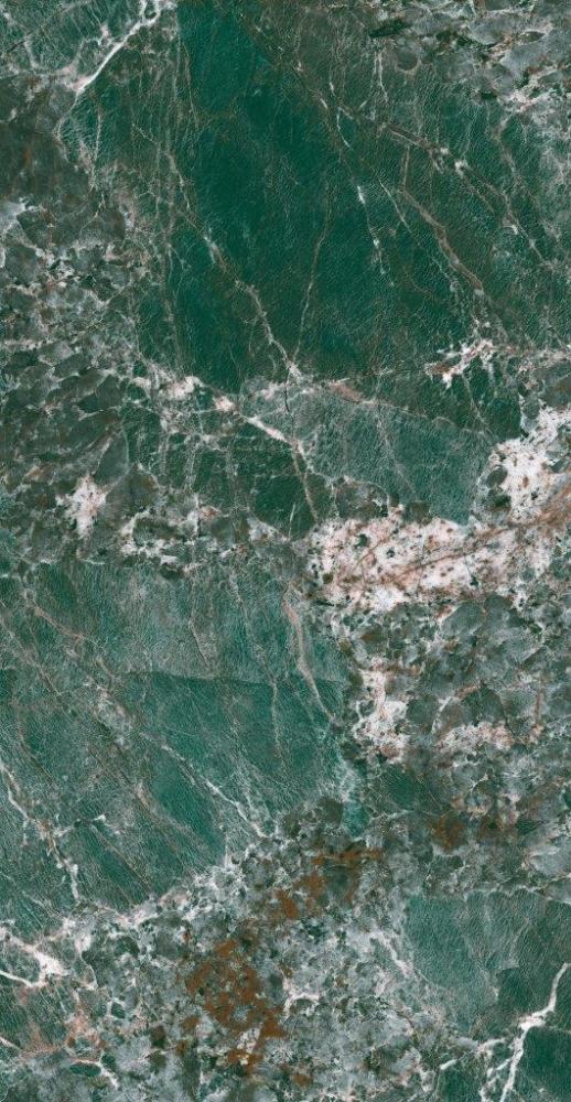 GALAXY TURQOISE 60X120 1.44