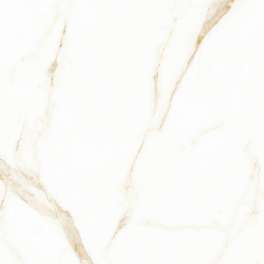 LIVORNO BEIGE 60X60 1.44