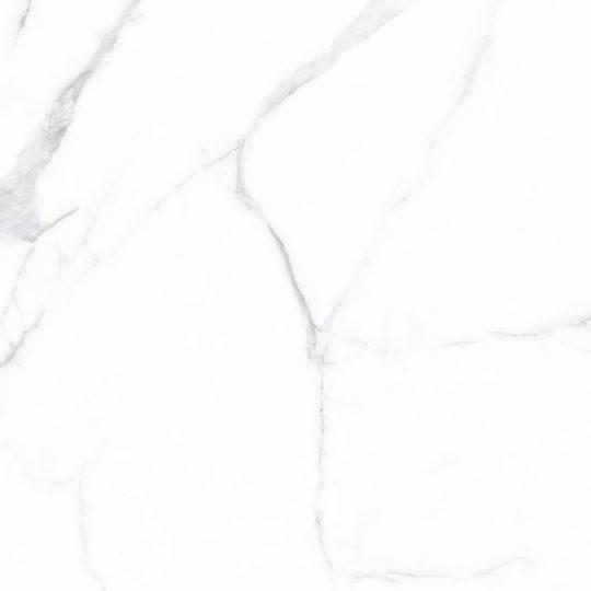 LIVORNO GRIS 60X60 1.44